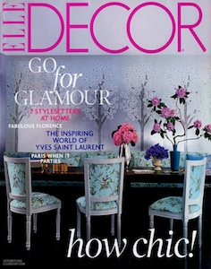 Elle_Decor_08_cover