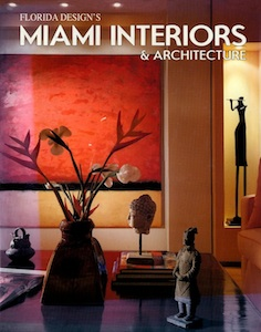 Miami_Interiors_cover_sm