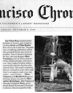 San FcoChronicle_sm